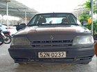 Bán xe Renault 25 năm 1990, màu xám, nhập khẩu