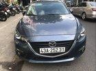 Bán xe Mazda 3 đời 2017, giá tốt