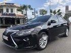 Cần bán Toyota Camry 2.0E năm sản xuất 2018, màu đen, nhập khẩu, xe không va quệt hay ngập nước