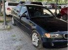 Bán BMW 3 Series sản xuất 2003, xe cũ theo thời gian