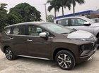 Bán Mitsubishi Xpander mẫu MPV – Crossver 7 chỗ nhập khẩu nguyên chiếc Indonesia