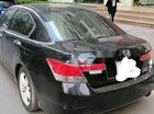 Bán xe Honda Accord AT năm sản xuất 2010, màu đen, nhập khẩu chính chủ