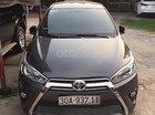 Bán Toyota Yaris đời 2016, nhập khẩu chính chủ, giá 500tr