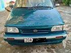 Bán Kia Pride CD5 năm sản xuất 2001, màu xanh lam giá cạnh tranh