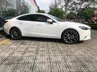 Bán Mazda 6 Premium sản xuất năm 2019, màu trắng, nhập khẩu