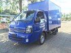 Bán xe tải Kia Trường Hải tải trọng 1,25 tấn