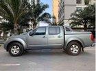 Bán lại xe Nissan Navara LE 2.5 đời 2012, xe nhập xe gia đình