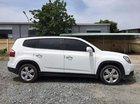 Bán Chevrolet Orlando 2018, màu trắng, số sàn, lướt 99%