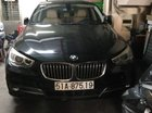 Bán lại xe BMW 5 Series 528i sản xuất 2014, xe nhập