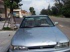 Chính chủ bán xe Honda Accord đời 1989, màu bạc, nhập khẩu