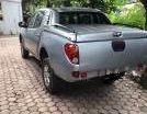 Bán xe bán tải Mitsubishi Triton GLX, chính chủ cá nhân, mua mới từ đầu