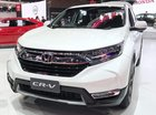 Giao ngay Honda CR V đủ màu, cam kết giá tốt nhất miền Nam khi LH 0933.683.056