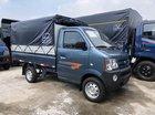 Xe tải nhãn hiệu Dongben, dễ thu hồi vốn nhất hiện nay 2019