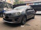 Bán ô tô Mitsubishi Attrage MT năm sản xuất 2016, xe nhập, giá 350tr