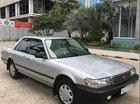 Bán Toyota Cressida đời 1992, màu bạc, xe nhập, giá 199tr