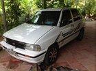 Bán Kia Pride đời 1995, màu trắng, nhập khẩu nguyên chiếc, giá rẻ