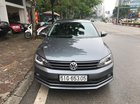 Bán Volkswagen Jetta 2016 màu xám