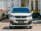 Peugeot Long Biên- Peugeot Traveller Premium- chính sách ưu đãi tốt nhất