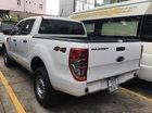 Bán Ranger 2 cầu, số sàn, nhập khẩu Thái Lan giá chỉ từ 616 triệu
