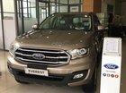 Bán Ford Everest nhập khẩu nguyên chiếc Thái Lan, quà tặng khủng, giá niêm yết 999tr