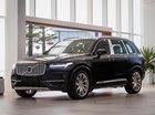 Cần bán Volvo XC90 2019, xe nhập, giá tốt