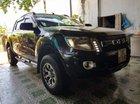 Cần bán xe Ford Ranger sản xuất 2012, xe nhập, xe đẹp