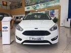 Bán xe Ford Focus Titanium 1.5L 2019 mới cứng nhập khẩu Mỹ