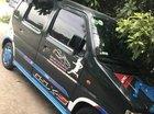 Bán Suzuki Wagon R 2006, hai màu, nhập khẩu, chính chủ
