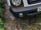 Bán xe K190 màu trắng đời 2017, xe như mới
