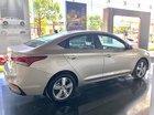 Cần bán xe Hyundai Accent 1.4 ATH năm 2019 giá cạnh tranh