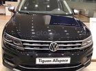 Bán xe Volkswagen Tiguan Allspace 2018, nhập khẩu