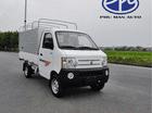 Bán xe tải nhẹ DongBen DB1021 thùng bạt
