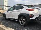 Cần bán xe Hyundai Kona 1.6AT-GDI sản xuất năm 2019, màu trắng