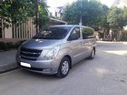 Hyundai Starex 2.5 đời 2015 - Lh 0912252526