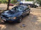 Bán Toyota Camry sản xuất năm 1995, xe nhập, xe gia đình