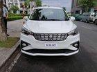Bán Suzuki Ertiga 2019, màu trắng, xe nhập