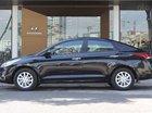 Hyundai Accent 2019, giá chỉ từ 425tr, trả trước 150tr, đủ màu, nhận xe toàn quốc, khuyến mãi không giới hạn