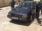 Bán Mitsubishi Lancer 1.5 MT 1990, màu xám, nhập khẩu
