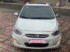 Bán xe Hyundai Accent sản xuất năm 2011, màu trắng, nhập khẩu giá cạnh tranh