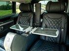 Bán Peugeot MPV Traveller - Chiếc ô tô mà mọi công ty mong muốn sở hữu