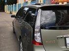 Bán Mitsubishi Grandis sản xuất năm 2009, không đâm đụng, ngập nước, máy cứng