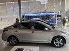 Bán Hyundai Accent 2019 hoàn toàn mới an toàn, tiện lợi, phù hợp túi tiền, rộng dãi, mẫu mã đẹp