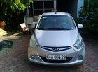 Bán Hyundai Eon sản xuất 2011, màu trắng, nhập khẩu