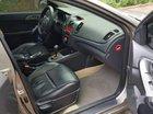 Bán xe Kia Forte đời 2009, nhập khẩu nguyên chiếc chính chủ