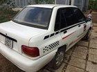 Bán xe Kia CD5, máy bền, chưa bung chưa xịt khói xịt nhớt, bao đi xa