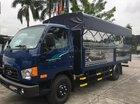 Cần bán xe Hyundai Mighty 110s máy Gold tải trọng 7 tấn, thùng 5m