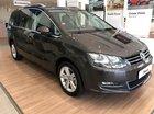 Bán xe Volkswagen Sharan 7 chỗ ngồi xe gia đình 7 chỗ độc lập - nhập khẩu chính hãng