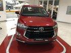 Bán Toyota Innova 2.0 Ventuner năm sản xuất 2019, màu đỏ, giá tốt