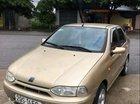 Bán Fiat Siena 1.6 năm 2002, màu vàng, nhập khẩu