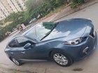 Cần bán gấp Mazda 3 đời 2016, 570 triệu